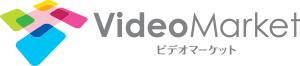 video market